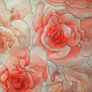 Roses MM Sketch 2016